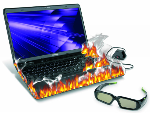Laptop Fan Heatsink & overheating services