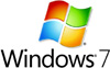 Win 7 installation, tuneup and repair service