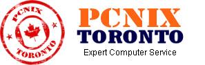 PCNix Toronto Computer Repair