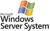 Microsoft server system 2003 and 2008