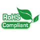 rohs-certified-cells-power-adapters