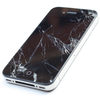 iPhone Repair Scarborough