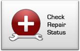 Online Computer Repair Status