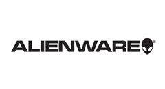 Alienware Service Center