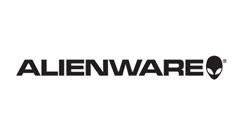 Alienware Service Center
