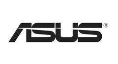 Asus Laptop Repair Service Center | PCNix Toronto Computer Repair