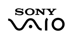 Sony Vaio Service Center