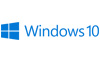 windows-10-home-pro-repair